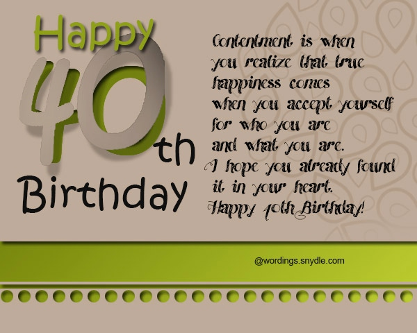 40 birthday greeting messages ; 40th-birthday-cards-for-best-friend-unique-40th-birthday-wishes-messages-and-card-wordings-wordings-and-of-40th-birthday-cards-for-best-friend
