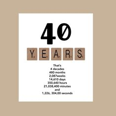 40 birthday greeting messages ; fd855b96858555c42056aa948c11cd70--th-birthday-cards-th-birthday-card-ideas
