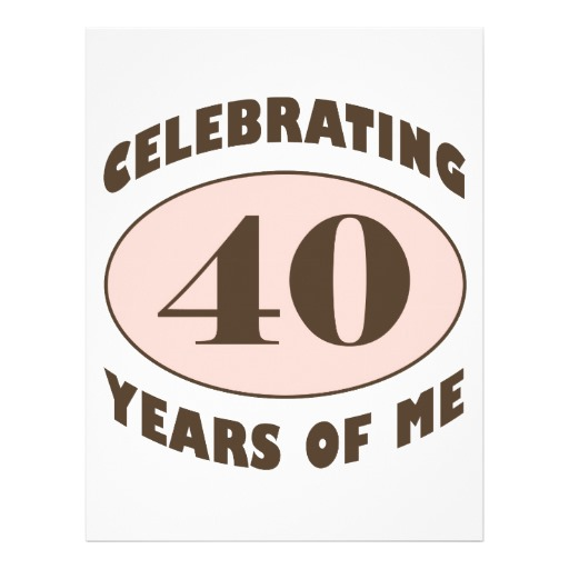 40th birthday clipart images ; 40th-birthday-400-pixels-wide-clipart-1