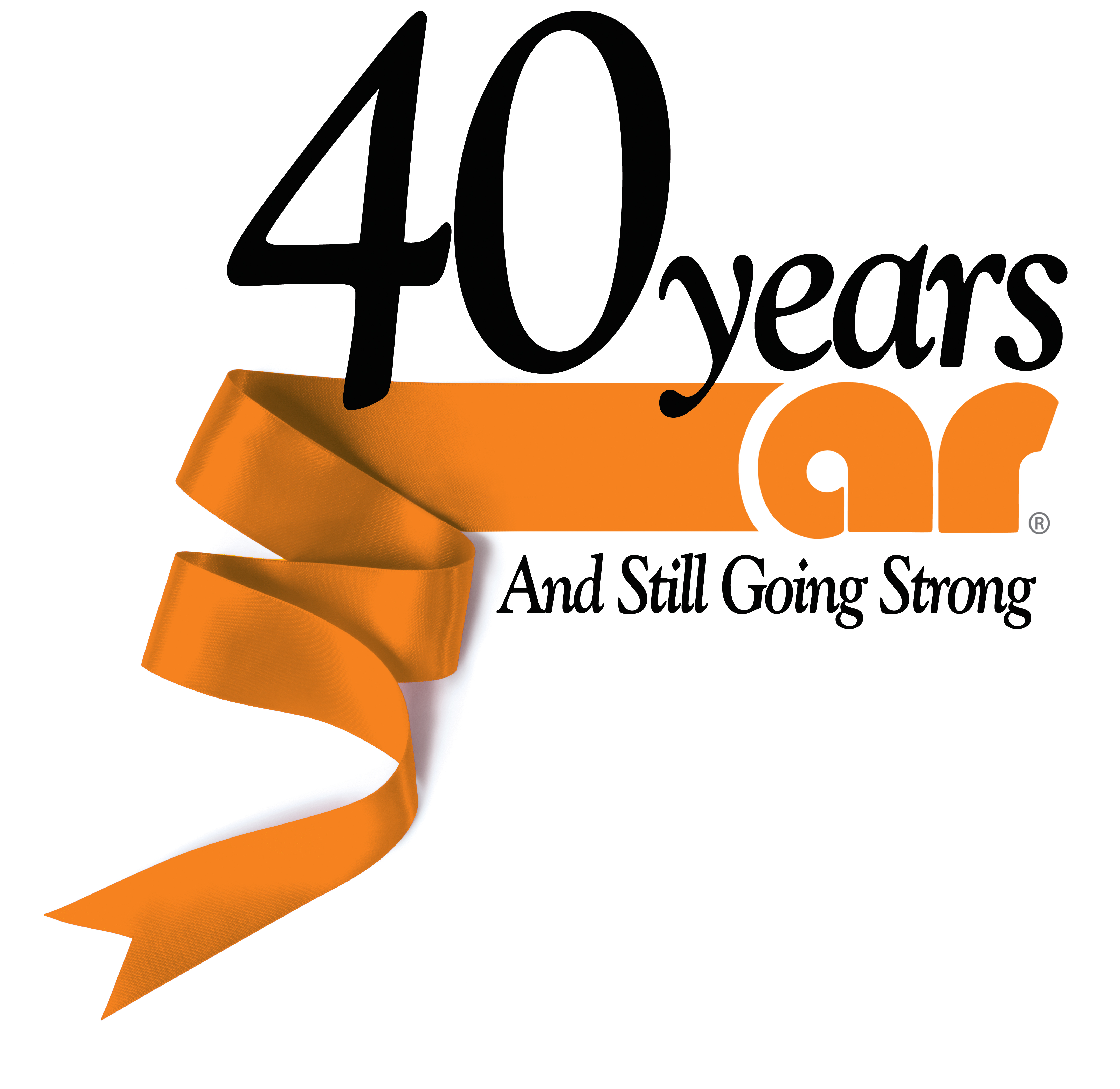 40th birthday clipart images ; 50th-wedding-anniversary-clipart-11