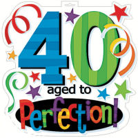 40th birthday clipart images ; clipart-40th-birthday-1111783