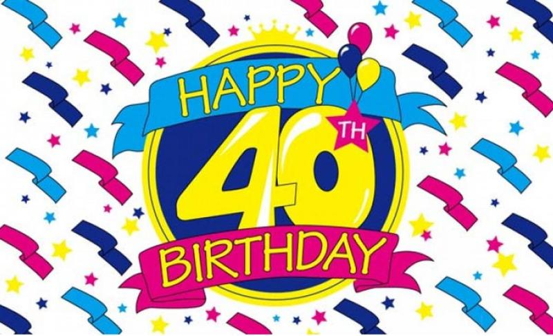 40th birthday clipart images ; happy-40th-birthday-clipart