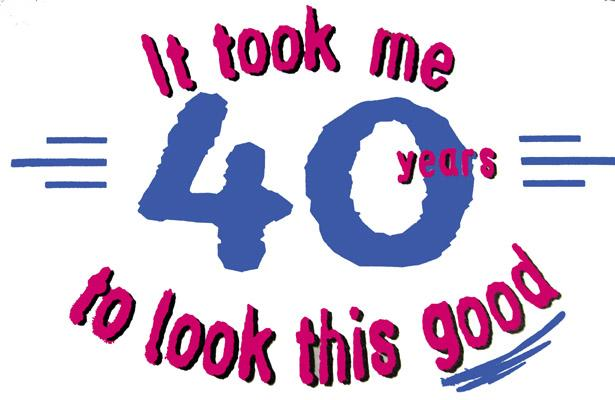 40th birthday clipart pictures ; 40th-birthday-289014