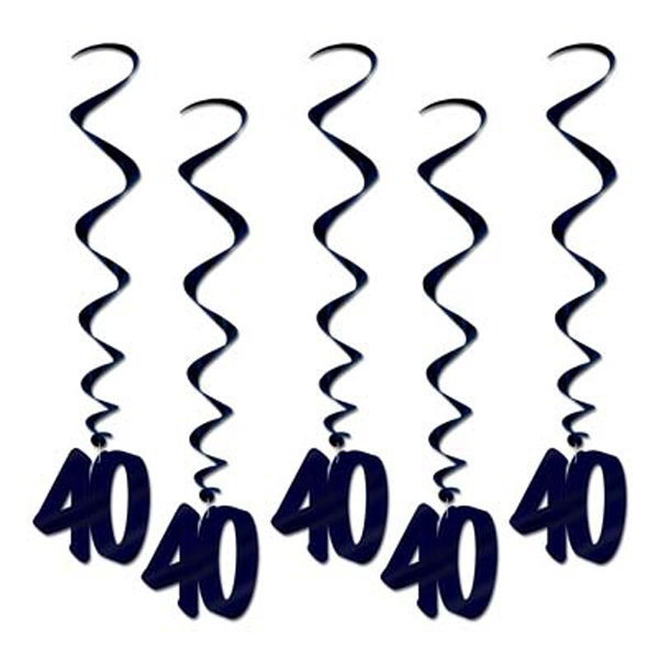40th birthday clipart pictures ; 40th-birthday-clipart