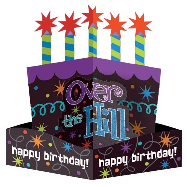 40th birthday clipart pictures ; 505f8a19a0edf231862a69db1599244a
