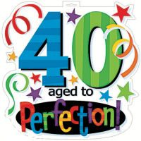 40th birthday clipart pictures ; 8e4f86557dc364d957b988832c9d3eb0--birthday-numbers-birthday-signs
