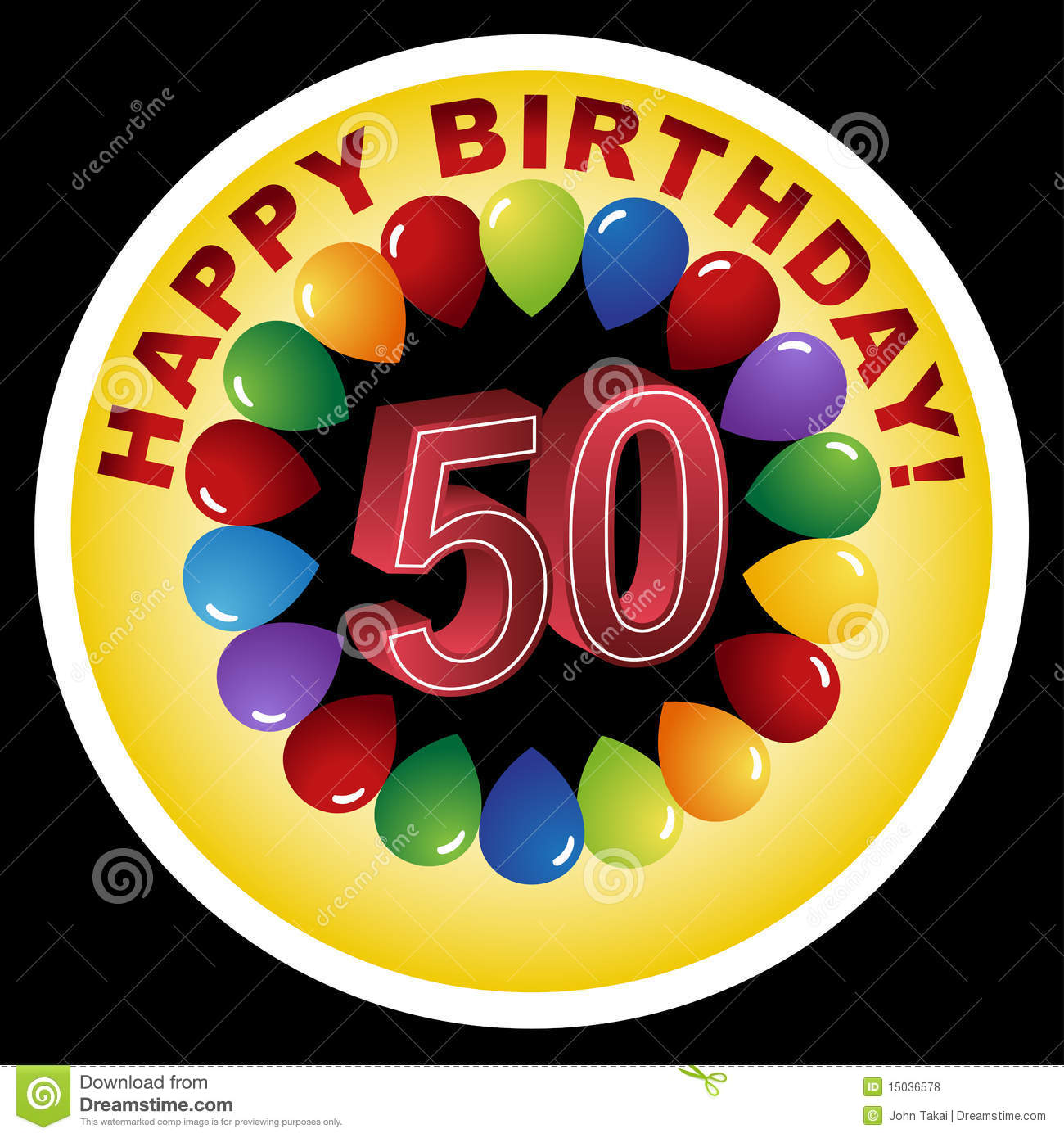 40th birthday clipart pictures ; free-happy-50th-birthday-clip-art-3