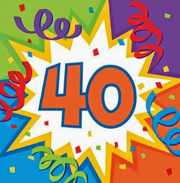 40th birthday clipart pictures ; happy-40th-birthday-clipart