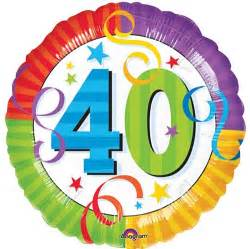 40th birthday clipart pictures ; th_man-s-40th-birthday-clipart-clipart-suggest-SjLwcC