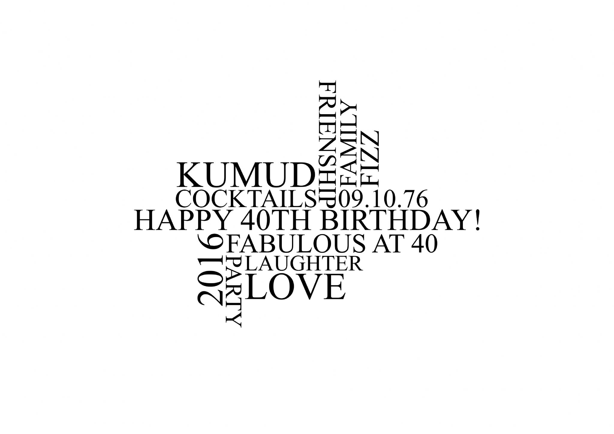 40th birthday signature photo frame ; personalised-signature-signing-frame-%5b2%5d-661-p