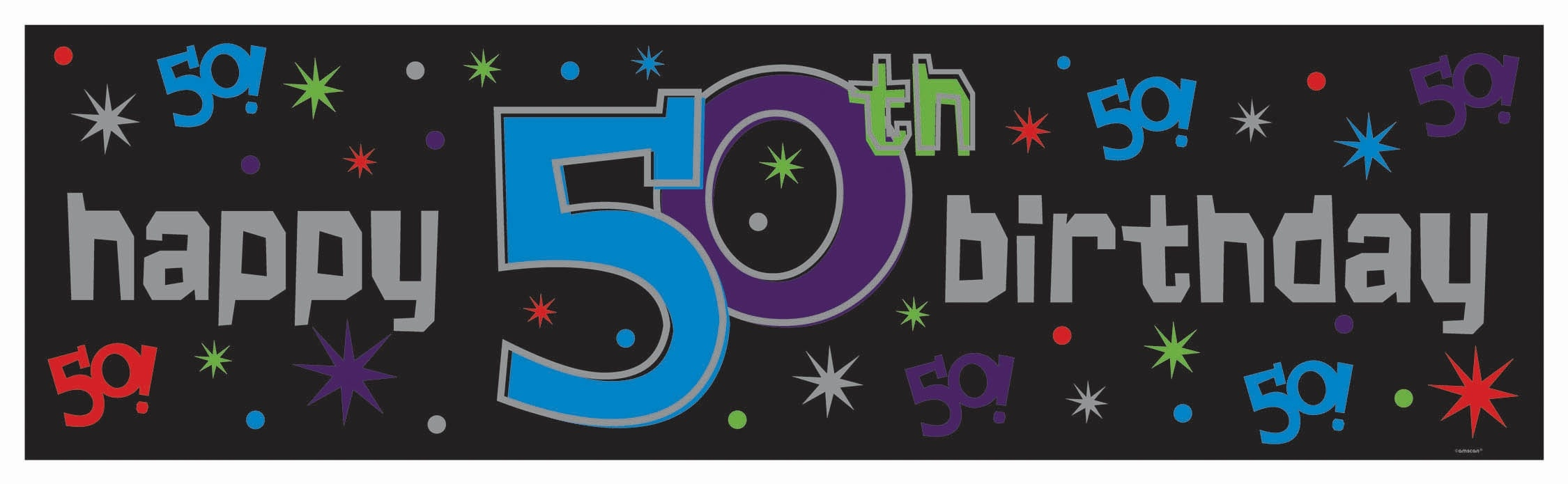 50th birthday banners with photo ; 75-happy-50th-birthday-meme-images-pictures-wishes-and-quotes-for-50th-birthday-banners