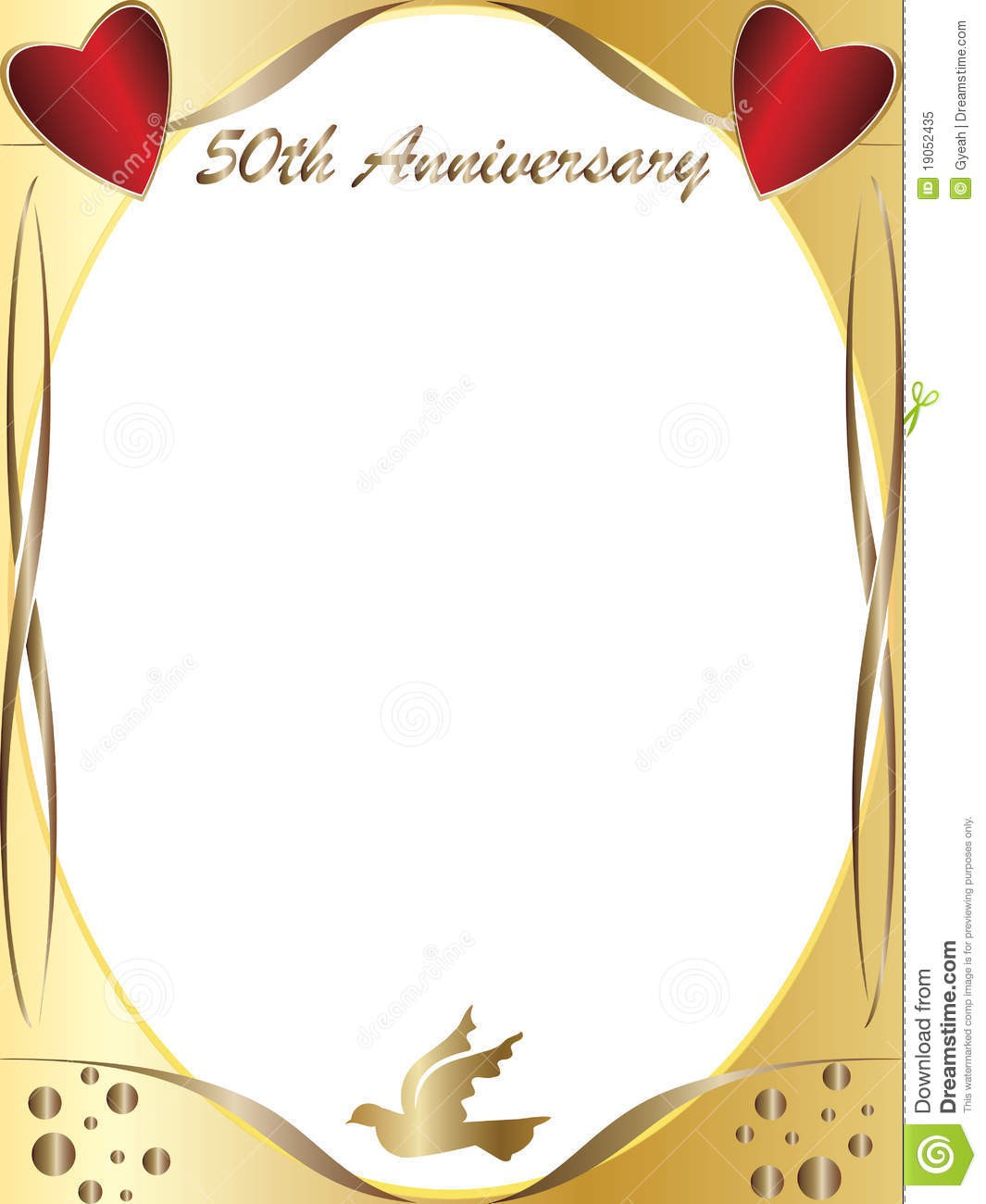50th birthday border clip art ; 1518399690-50th-wedding-anniversary-19052435