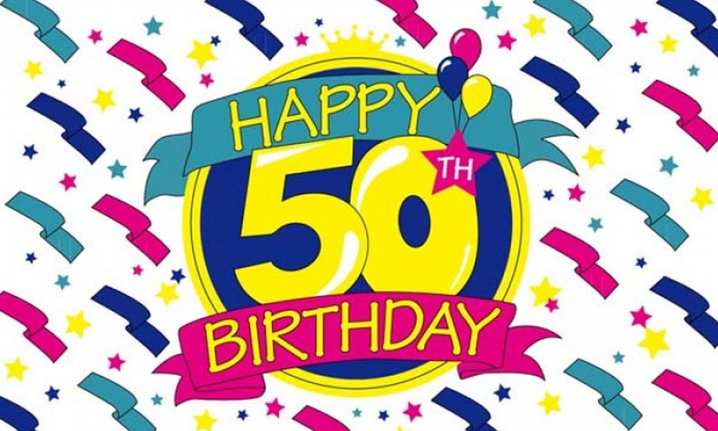 50th birthday border clip art ; free-clipart-50th-birthday-atbrnlmkc