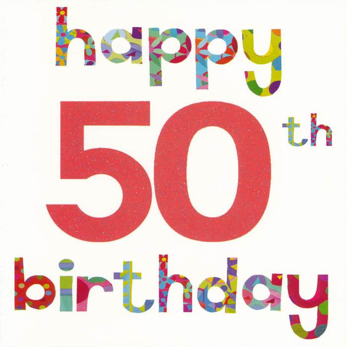 50th birthday border clip art ; free-clipart-50th-birthday-m8iaxy5ca