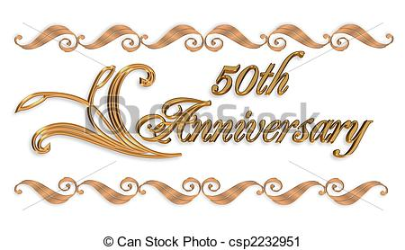 50th birthday border clip art ; happy-50th-anniversary-clip-art-50th-illustrations-and-clip-art-642-50th-royalty-free-free