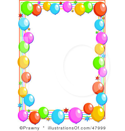 50th birthday clip art borders ; background-and-borders-clipart-20