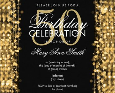 50th birthday invitation card designs ; 50th-birthday-invitations-with-some-ornaments-of-elegant-variation-on-your-Birthday-Invitation-Cards-invitation-card-design-14-370x300