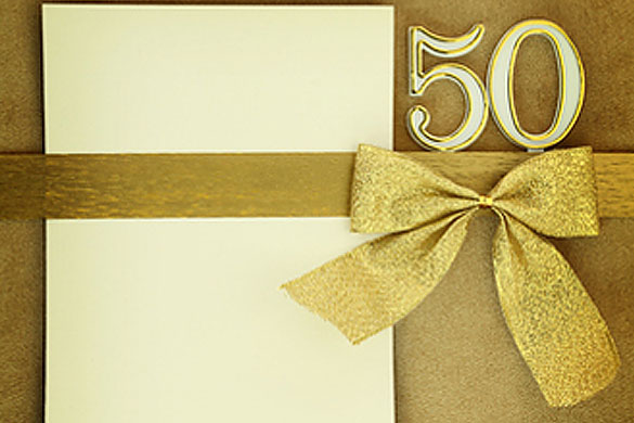50th birthday invitation card designs ; 50th-birthday-invitations