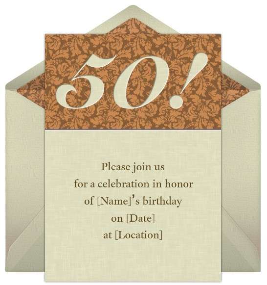 50th birthday invitation cards printable ; 50th-birthday-invitation-wording-will-be-a-secret-until-the-day-of-the-celebration-luxury-cards-printable-images-gallery