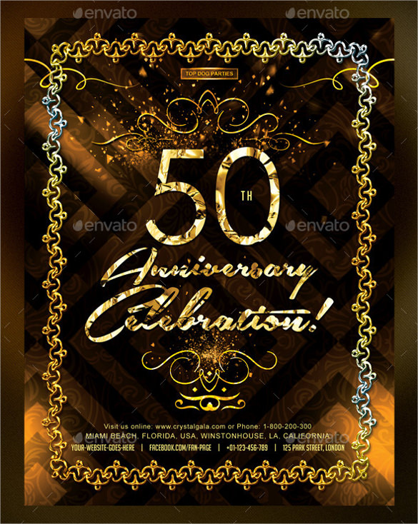 50th birthday invitation cards printable ; cd0ab0b0c2b7f6e1685bbf10d97ef449