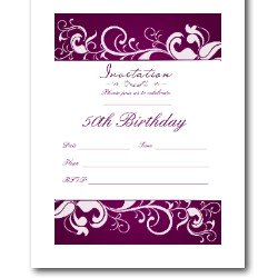50th birthday invitation cards printable ; x50th-birthday-invitations2-1-button