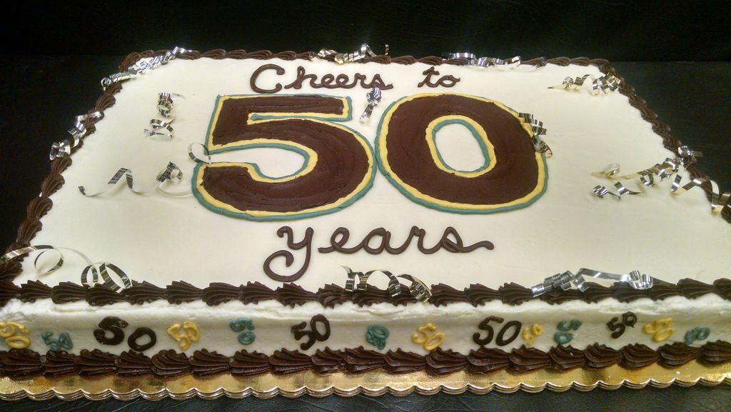 50th birthday sheet cake ideas ; 50birthdaysheetcake