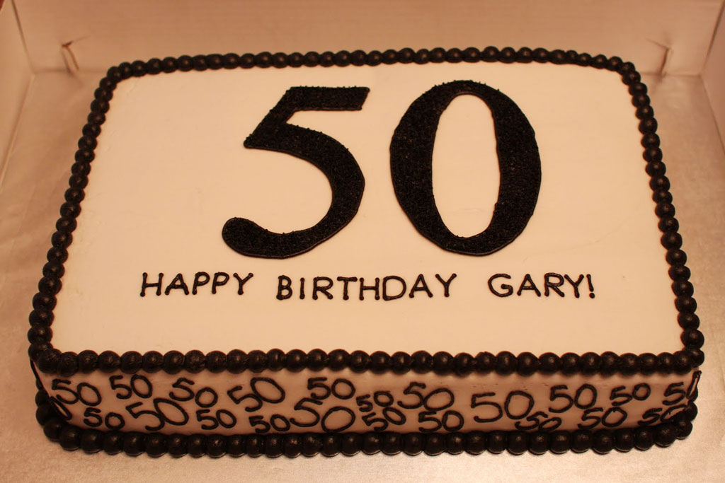 50th birthday sheet cake ideas ; 50th-Birthday-Sheet-Cake