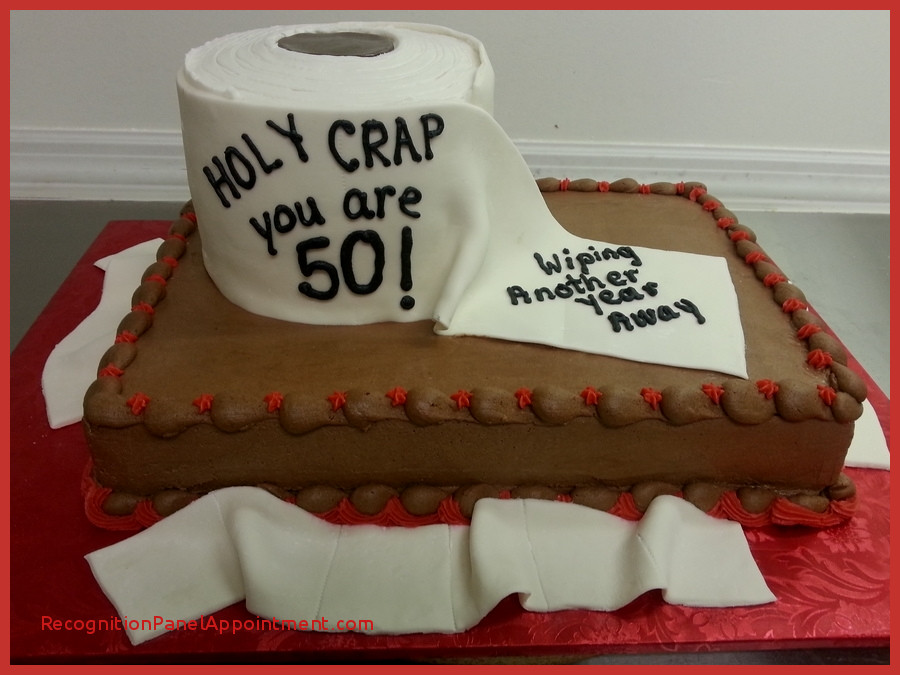 50th birthday sheet cake ideas ; 50th-birthday-cake-ideas-for-men-best-of-50th-birthday-sheet-cake-ideas-for-men-50th-birthday-cakes-for-of-50th-birthday-cake-ideas-for-men
