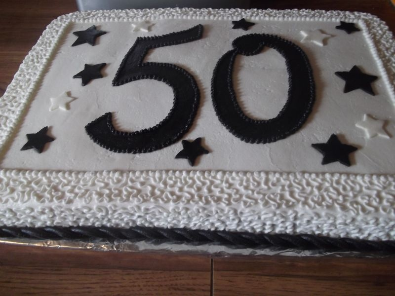 50th birthday sheet cake ideas ; 6462d67138c70ae64f1e9afe1621080c