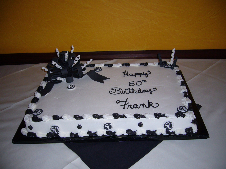 50th birthday sheet cake ideas ; 900_33182Doqt_black-and-white-50th-birthday