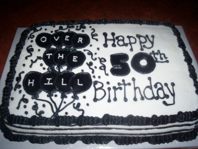 50th birthday sheet cake ideas ; f0133599b8ac3fc9000ea612d04106fd