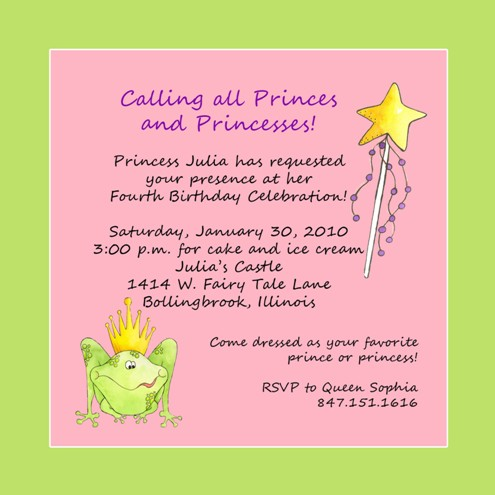 5th birthday invitation quotes ; invitation-text-for-party-staggering-5th-birthday-party-invitation-wording-theruntime