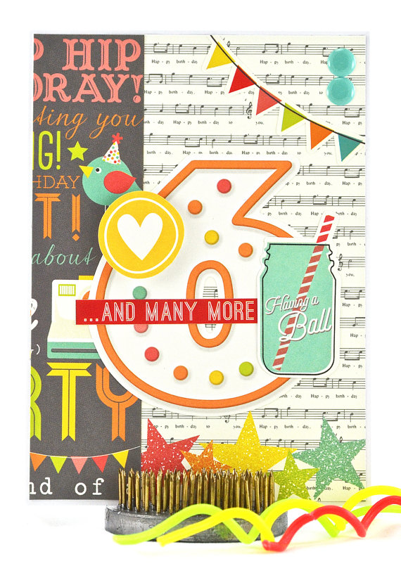 6 year old birthday card wishes ; 3f1d087fdcee0a4335fba6db0f74f25a