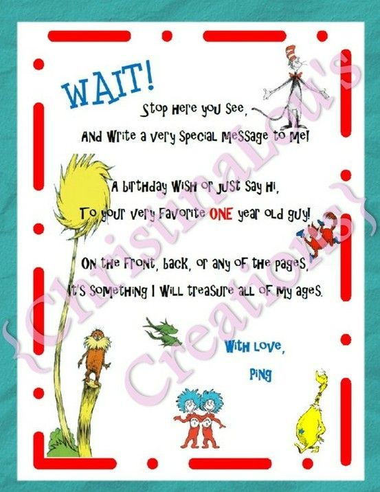 6 year old birthday card wishes ; 41006423100d9a2b9b38ef31873afa6d--carnival-themed-birthday-party-dr-seuss-birthday-party