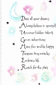 6 year old birthday card wishes ; 6-year-old-birthday-card-sayings-awesome-best-25-birthday-wishes-daughter-ideas-on-pinterest-of-6-year-old-birthday-card-sayings