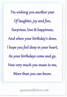 6 year old birthday card wishes ; 6-year-old-birthday-card-sayings-unique-i-m-wishing-you-another-year-laughter-joy-and-fun-surprises-of-6-year-old-birthday-card-sayings