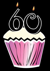 60th birthday clipart images ; 60th-birthday-clip-art-564852