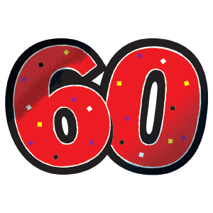 60th birthday clipart images ; f04cb8d2e0679c1344fde8acb294cb4a
