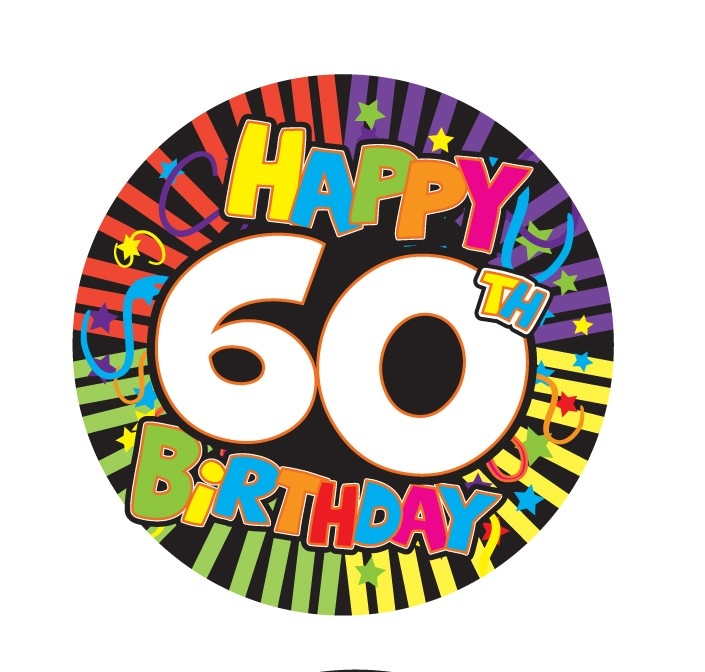 60th birthday clipart images ; happy-60th-birthday-clip-art-balloon-clipart-60th-3
