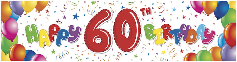 60th birthday clipart images ; happy-60th-birthday-clip-art-happy-60th-birthday