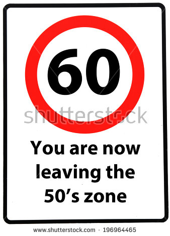 60th birthday clipart images ; stock-photo-a-birthday-concept-made-as-a-road-sign-illustrating-someone-reaching-their-th-birthday-196964465