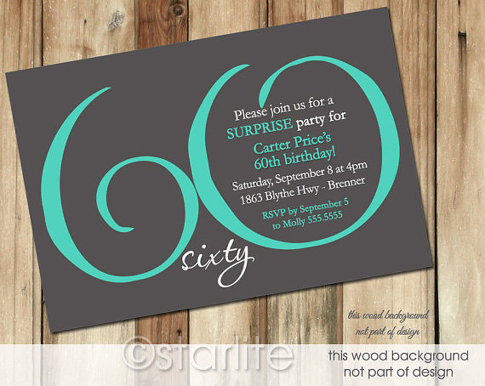 60th birthday invitation cards design ; 60th-birthday-party-invitations-in-support-of-presenting-astonishing-outlooks-of-Birthday-Invitation-Cards-invitation-card-design-2
