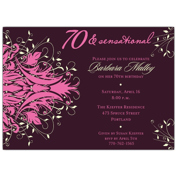 70th birthday invitation cards designs ; 70th-birthday-invitation-cards-andromeda-pink-70th-birthday-invitations-paperstyle