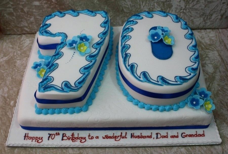 70th birthday sheet cake ideas ; birthday-cakes-designs-for-men-birthday-cake-birthday-cake-for-men-colors-and-flavors-you-can-imagine-we-have-21st-birthday-cake-ideas-male