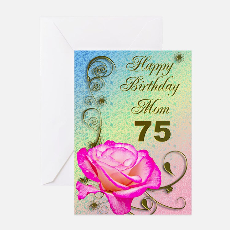 75 birthday wishes greeting cards ; 7ad03717e3178c1444c638b5719a9a0c