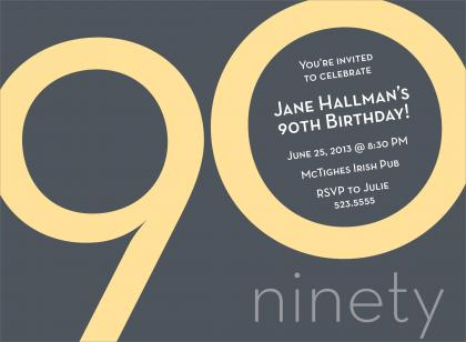 90th birthday borders ; 90th-birthday-invitations-And-Get-Inspiration-to-Create-a-Nice-Invitation-5