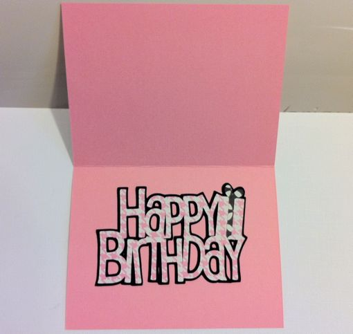 a picture of a birthday card ; Happy-50-Birthday-Card-2