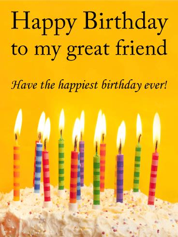 a picture of a birthday card ; b_day_ffre19-91d7e7b0f13bcd03d2f59d08a6565118