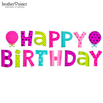 a picture of a happy birthday sign ; 1397868-090617%5b5%5d