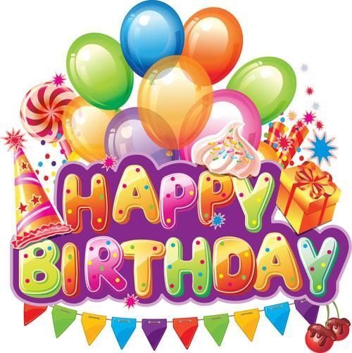 a picture of a happy birthday sign ; 225f5b2c5a462502eb1018f28018dfa1--happy-birthday-photos-happy-birthday-signs